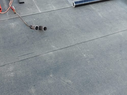Flat Roofers Sittingbourne Maidstone Faversham and Kent