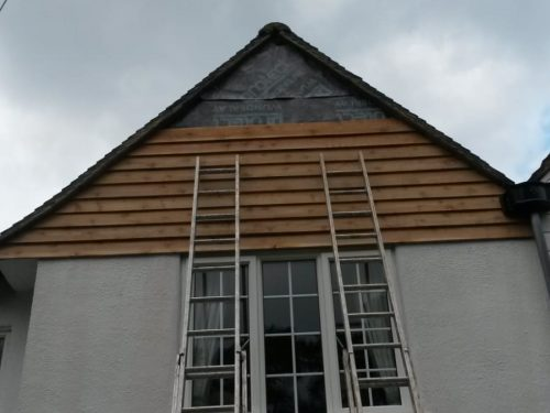 Roofers Sittingbourne Maidstone Faversham and Kent 62