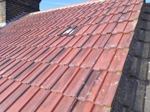 Roofers Sittingbourne Maidstone Faversham and Kent 8