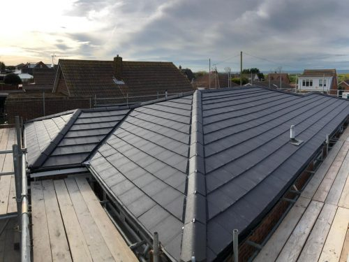 Roofers Sittingbourne Maidstone Faversham and Kent 85